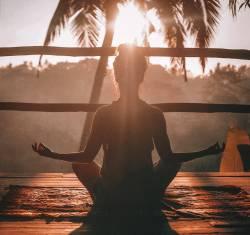 Trading Psychology: 3 Keys to Master Your Mindset