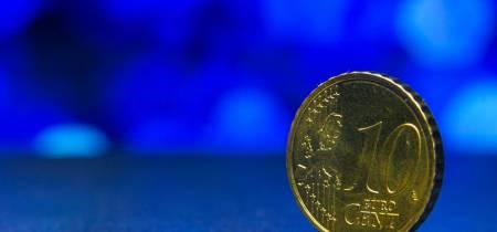 GDP 성장이 유로화(EUR)에 호재가 될까요?