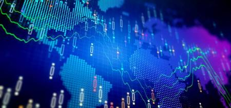 Market outlook on June 10